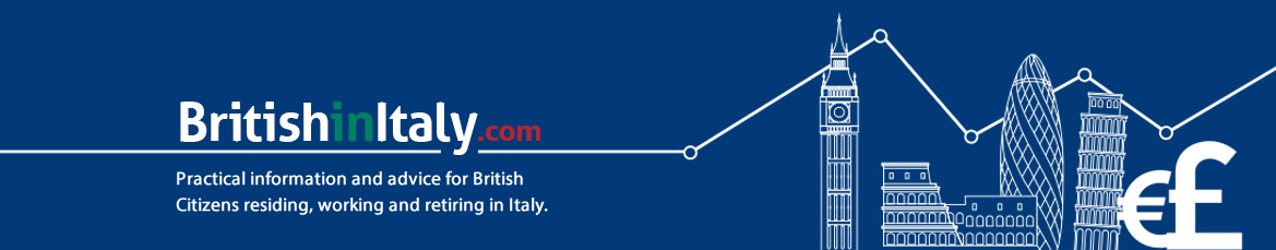 Italian employment contracts - British In Italy